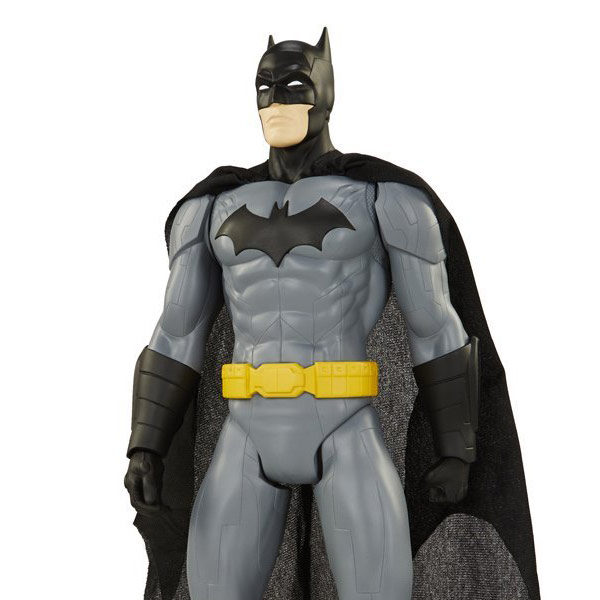 Batman da 80cm