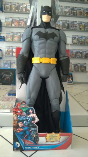 The new 52 Batman da 80cm