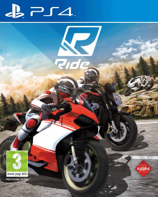 Ride_PS4_Cover