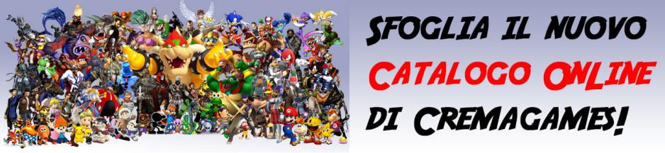 Slider_Catalogo