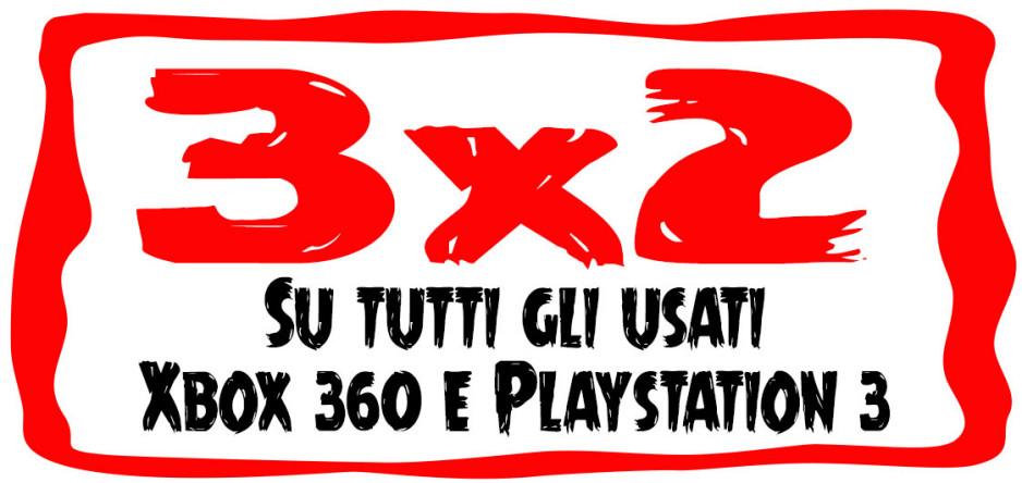 3x2_Usati_Sito
