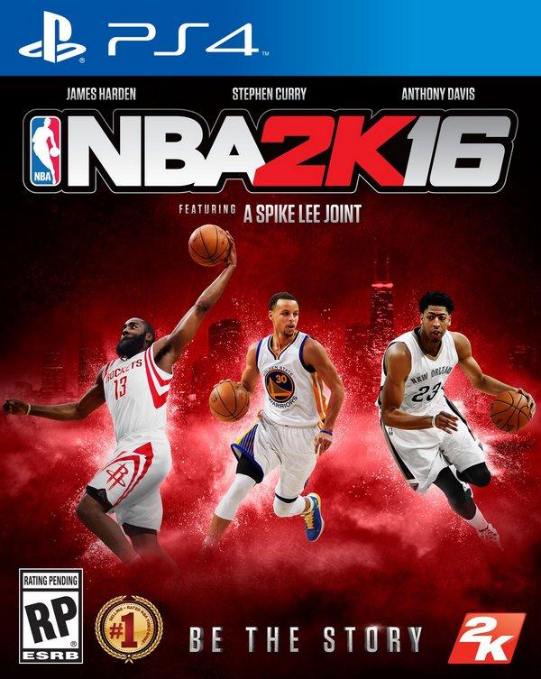 NBA2K16_PS4_Rid
