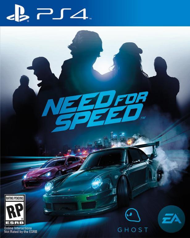 NeedForSpeed_PS4_new