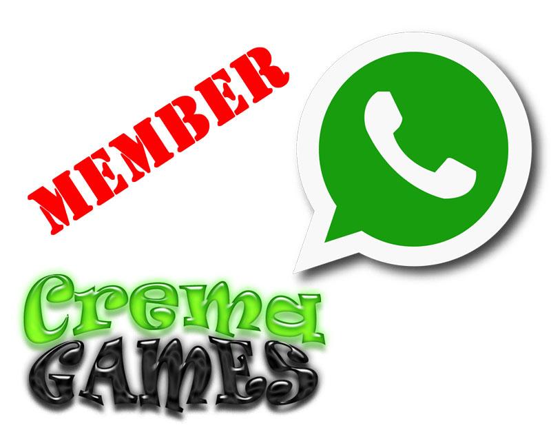 Logo_WhatsAppMember