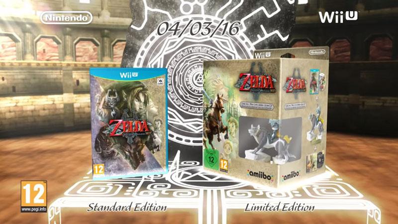 ZeldaTwilightPrincessHD_Limited