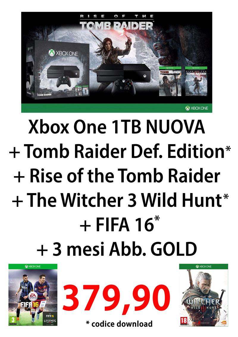 Offerta_XboxOne_Sito3