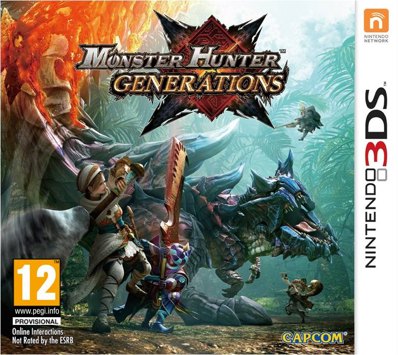 MonsterHunterGenerations_3DS