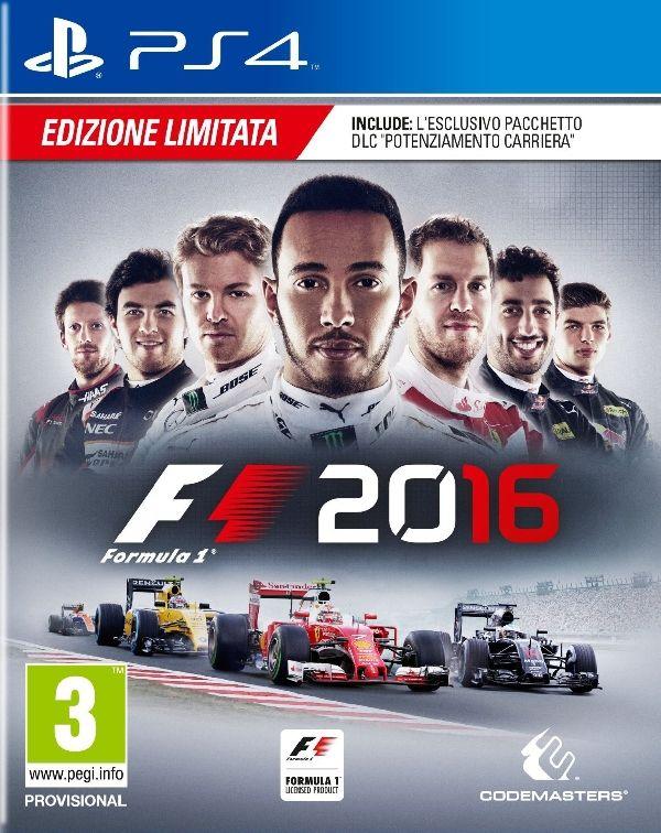 F1_2016_Limited_PS4_Rid