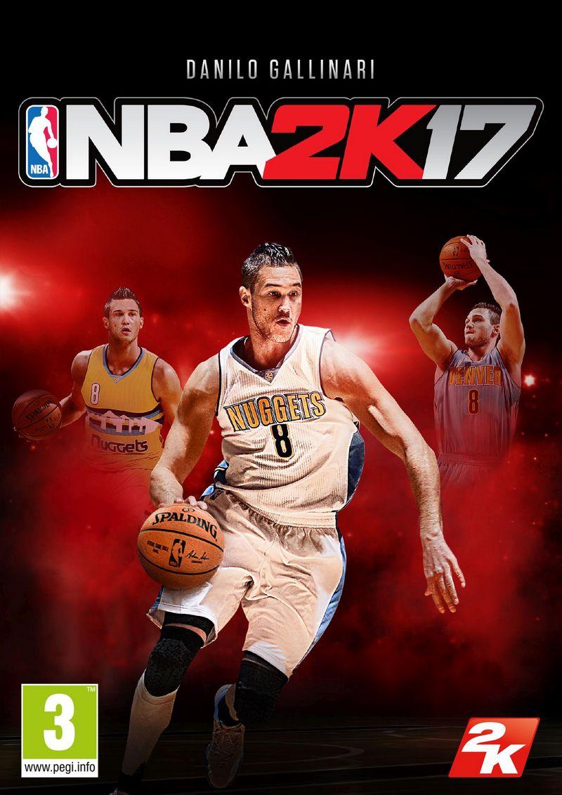 NBA_2K17_Gal_Rid