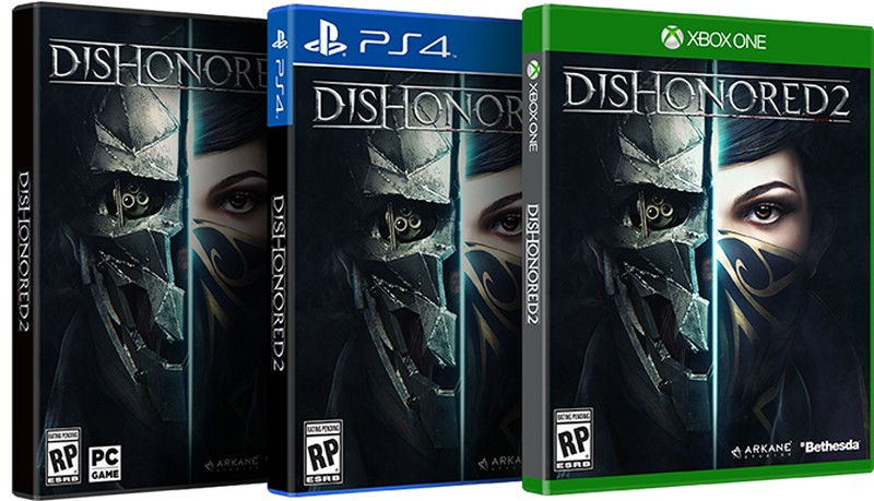 dishonored2_covers