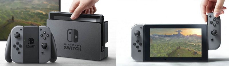 nintendo_switch_rid