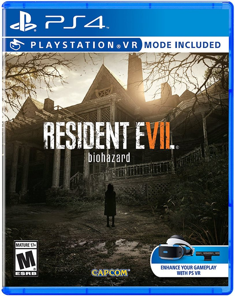 residentevil7_ps4