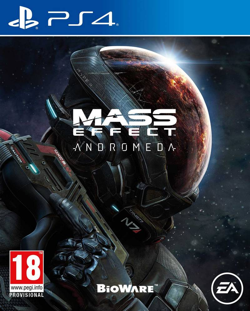 masseffectandromeda_ps4_rid