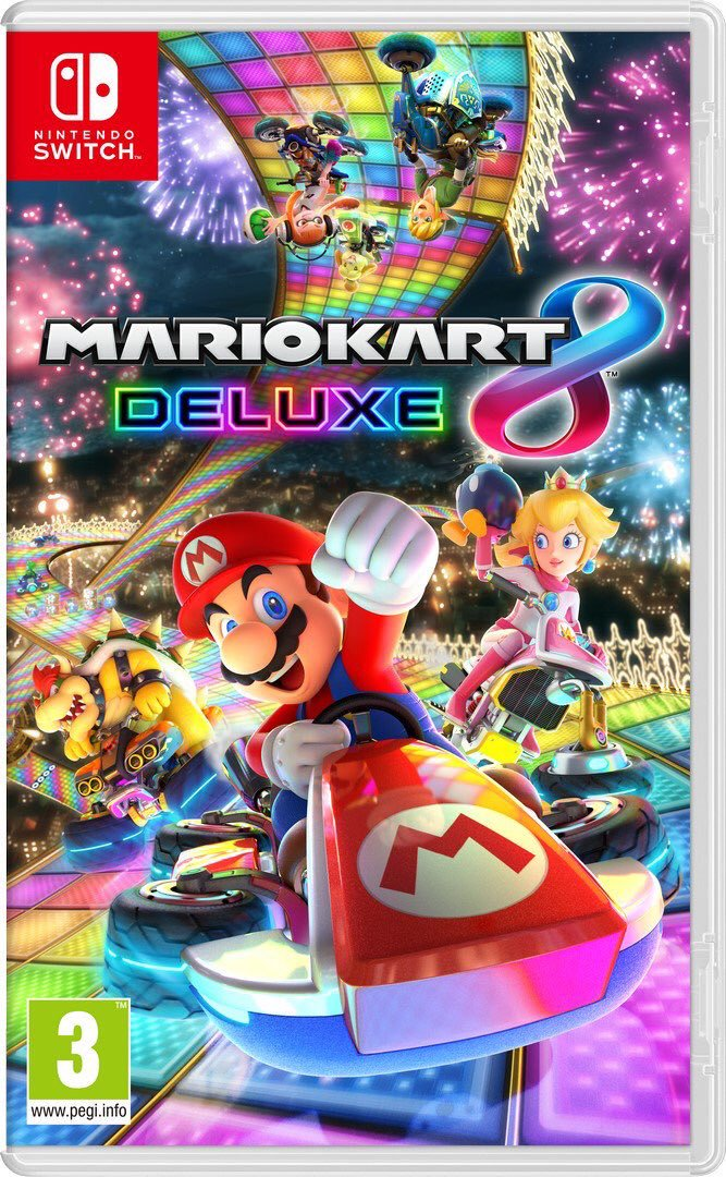 mariokart8_switch