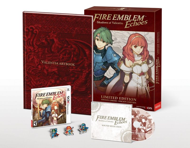 fireemblemechoes_limited