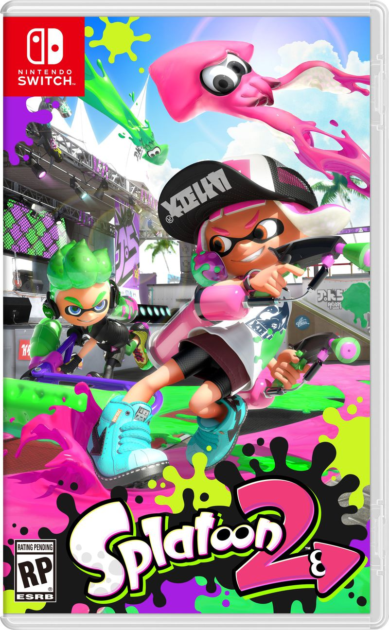 splatoon2_switch