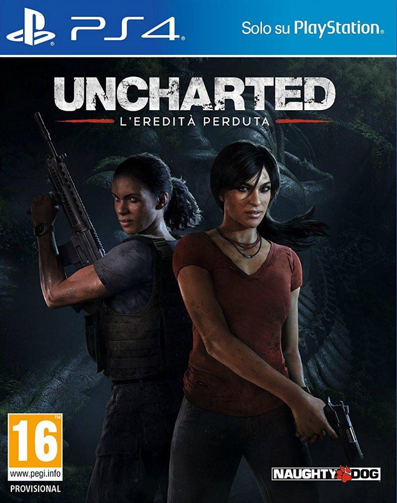 uncharted_eredita_ps4