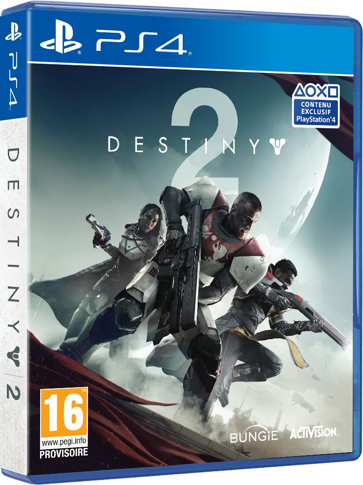 destiny2_ps4