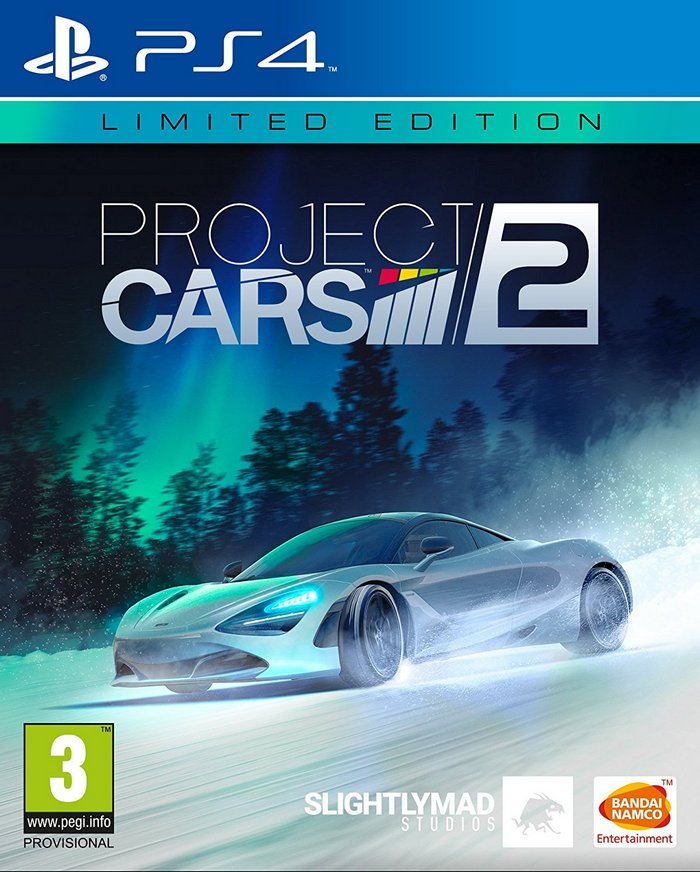 projectcars2_ps4_rid