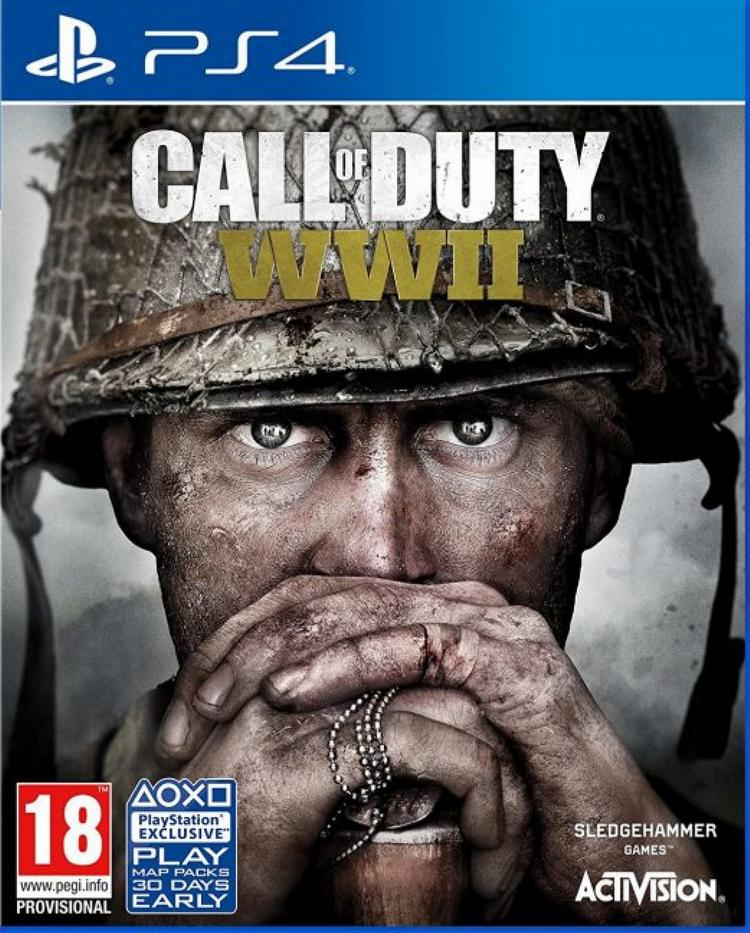 cod_wwii_ps4