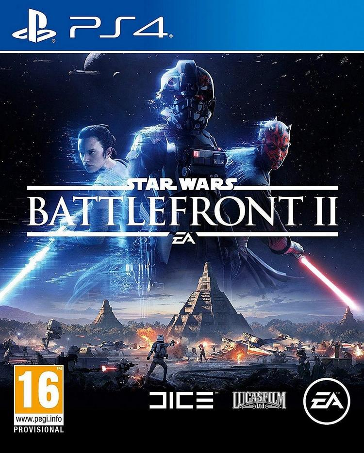 starwars_battlefront_ii_ps4_rid