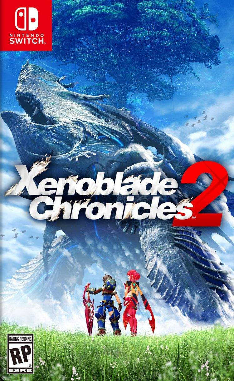 xenoblade_chronicles_2