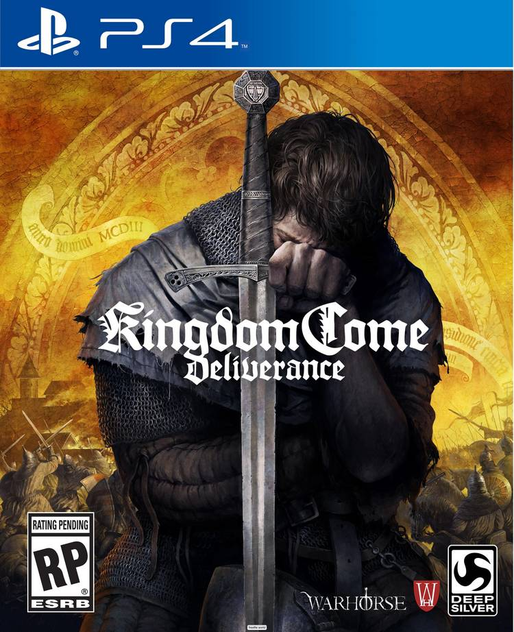 kingdomcome_ps4