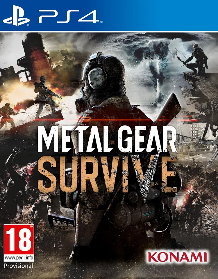 metalgearsurvive_ps4