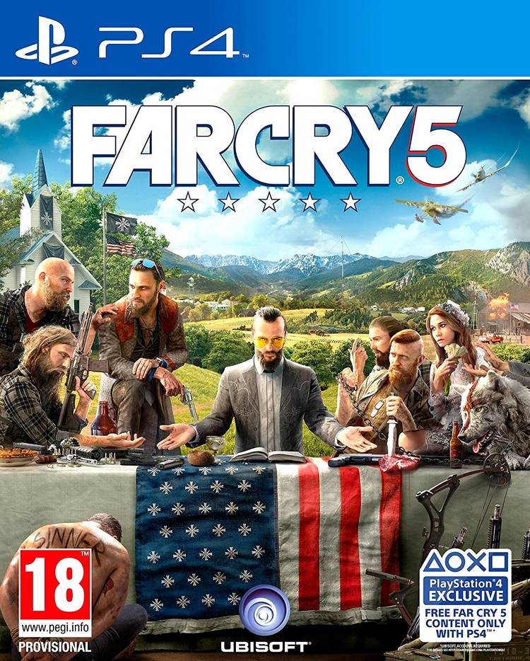 farcry5_ps4