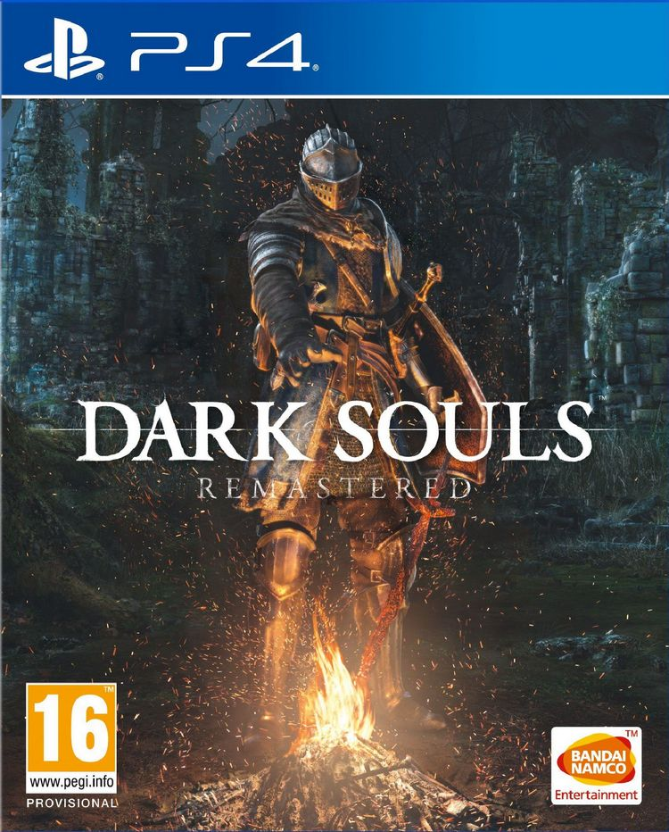 darksouls_remastered_ps4_rid