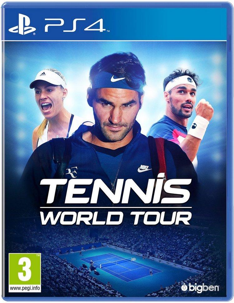 tennisworldtour_ps4_rid