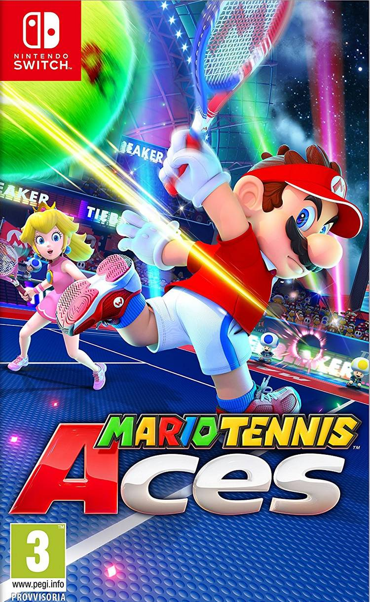 mariotennisaces_rid