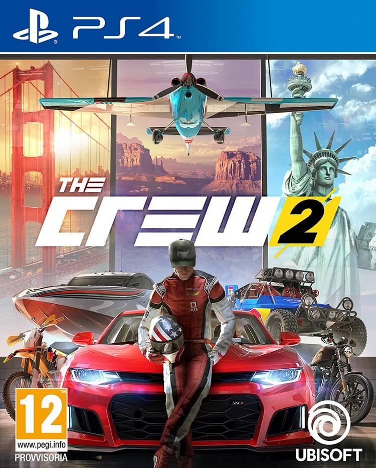 thecrew2_ps4_rid